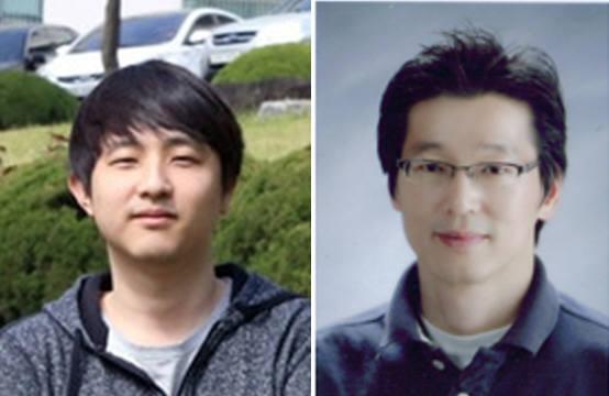 강경태, 이민형 경희대 교수