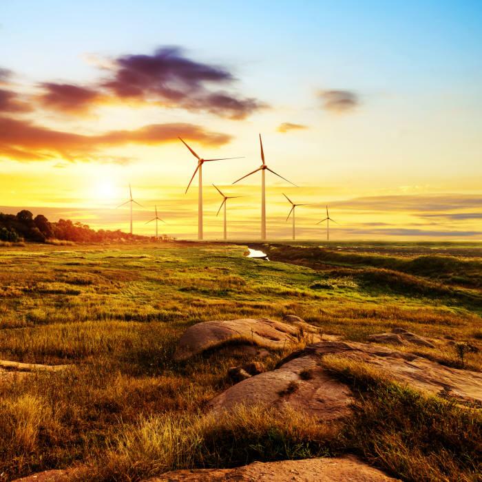 여름철 전력수요전망 전문가 TF 만든다
