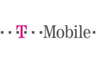 [국제]T모바일, 5G 장비 노키아 선택