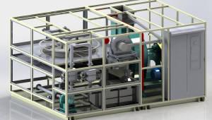 에코프로, 마이크로웨이브 이용 VOCs 제거 시스템 세계 첫 상용화