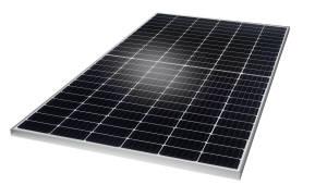 한화큐셀, 유럽 홀린 고출력 태양광모듈 '큐피크 듀오(Q.PEAK DUO)' 국내 출시