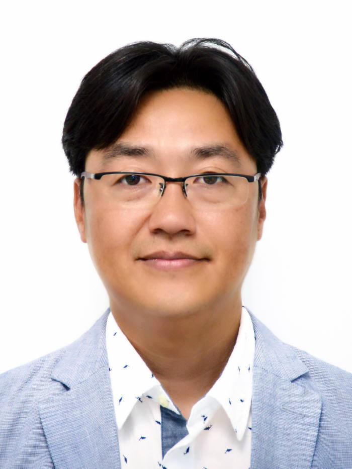 김창수 박사