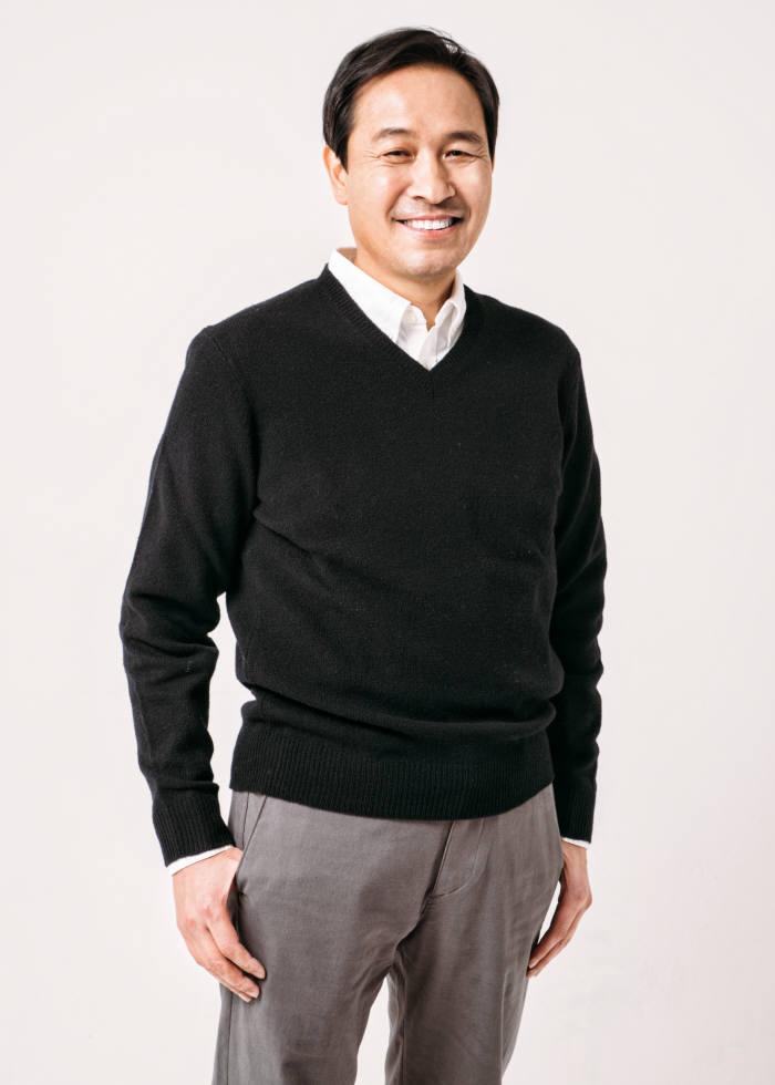 우상호 국회의원