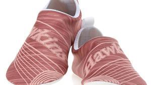 """ABC마트 """"올해 바캉스 신발 대세는 '아쿠아슈즈'"""""""