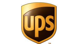 [국제]UPS, 스타트업과 손 잡고 배송용 전기 트럭 개발