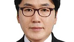 롯데JTB, 박재영 신임 대표 선임