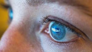 페이스북 중간선거 개입 의심 32개 가짜계정 및 온라인 페이지 삭제