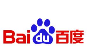 [국제]'BAT' 중국 대표 인터넷기업, 실적 전망 따라 주가도 엇갈려