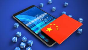 中 스마트폰, 세계 시장서 韓 턱밑까지 추격