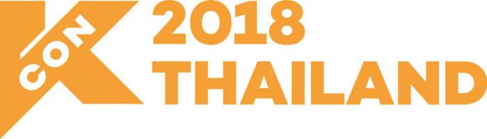 CJ ENM, '케이콘 2018 태국' 9월 개최