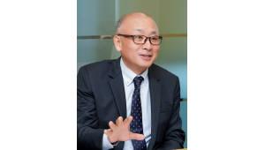 """[人사이트]조원영 베리타스 대표 """"GDPR, 기업 새 비즈니스에 경쟁력될 것"""""""