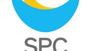 SPC그룹, 생산직 협력사 직원 830명 본사 정규직 전환