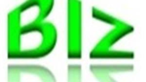 비즈유통크린, 유리막코팅 사업 잇달아 수주