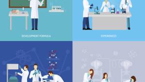 과학-산업 기술 R&D 관리 어떻게 바뀌나