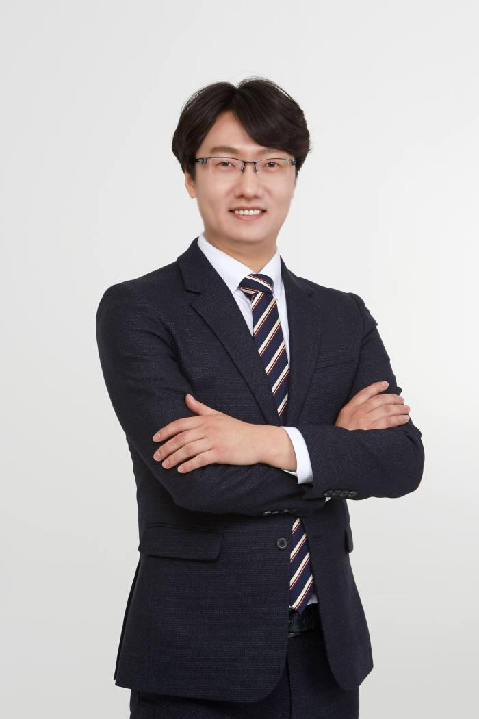 """양태영 P2P금융협회장 """"정부 기조, P2P 순기능 이해 방향으로 선회"""""""