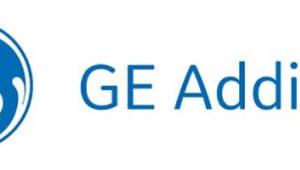 GE, 국내 3D프린팅 사업 시작...국내 산업용 3D프린터 시장 판도 변화 주목