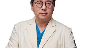 서울성모병원, 모바일 기반 '스마트 병원' 구축 본격화