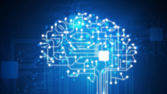 [테크리포트]AI, 범용 플랫폼에서 개인화 단계로 진화