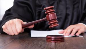 [국제]웰스파고, 모기지 부실대출 벌금 2조원 합의
