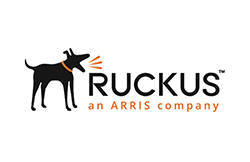루커스, 아시아 IoT 협력사 발굴·관리 전담 조직 신설
