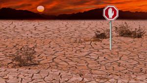"""[국제]""""인류, 기후변화 전쟁에서 패배하고 있다"""""""