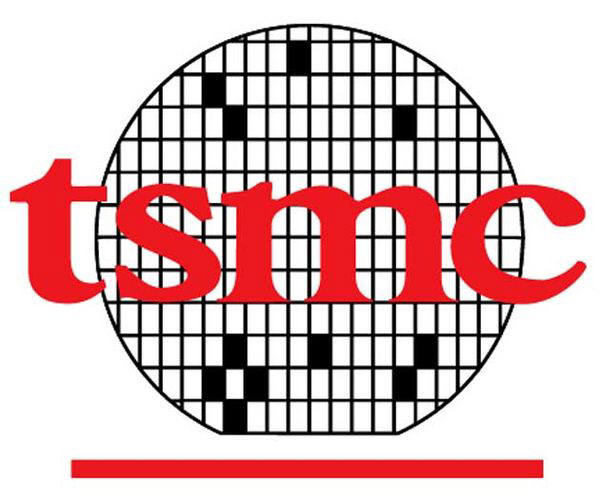 TSMC 로고<전자신문DB>