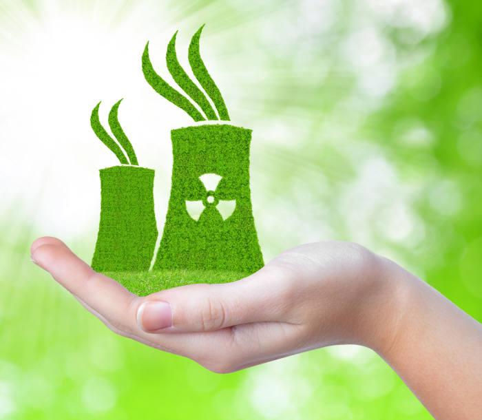 과기정통부, 해킹 막는 방사선 난수발생 등 미래원자력기술 27개 신규과제 지원