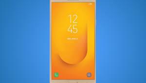 '삼성 첫 디스플레이 지문인식' 주요 부품 공급사는 어디?