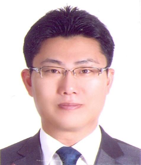 이창열 GIST 고등광기술연구소 박사.