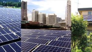 한화큐셀재팬, 외국기업 최초 일본 가상발전소 구축 실증사업 참여