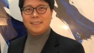 스마트시티 국가시범도시사업 차질빚나…천재원 부산MP 중도하차