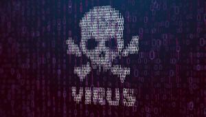 표적 공격으로 '기업'에 암호 화폐 채굴 악성코드 심는다