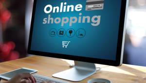 G마켓·11번가, 가전-디지털기기 판매수수료 일제 인상