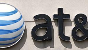 """美 법무부 """"법원의 AT&T-타임워너 합병 승인은 경제학 무시한 결정"""""""