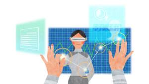 KIC 중국, '세계 인터넷대회' 참가 기업 모집