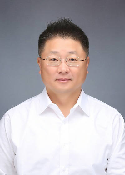 최웅철 국민대학교 자동차공학과 교수.