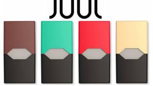 [이병태의 유니콘기업 이야기]<31>전자담배의 아이폰 '줄'