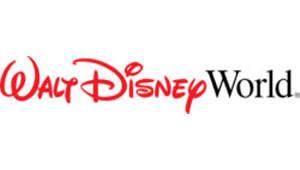 [국제]디즈니, 3분기 실적 시장치 밑돌아…스튜디오 매출만 '껑충'