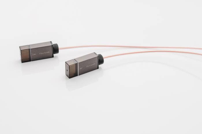 유나이브 광 HDMI 케이블