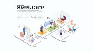 한화그룹, 창업과 취업 지원하는 드림플러스 온라인 플랫폼 오픈