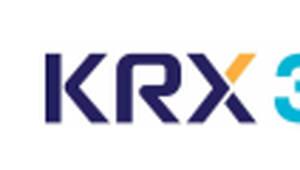 20일, 코스피-코스닥 통합 IT섹터지수 나온다...KRX300섹터지수 5종 공개