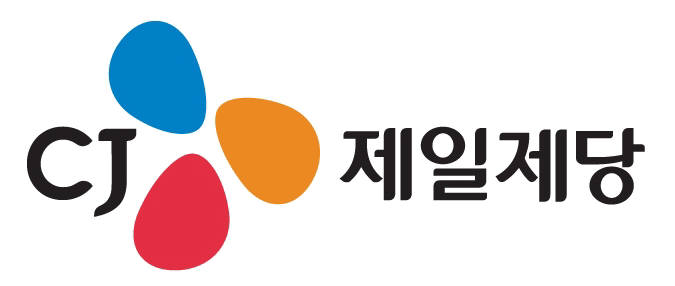 CJ제일제당, '바이오·가정간편식' 성장에 2Q 영업익 12.3% 증가