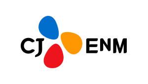 "CJ ENM, 분기 매출 1조 클럽 가입···""콘텐츠 커머스 기업으로 도약"""