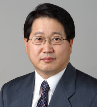 김영재 대덕전자 대표