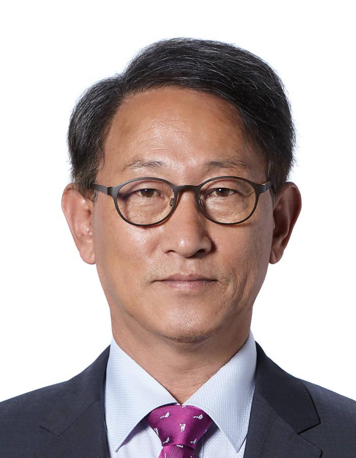 하재주 한국원자력연구원 원장