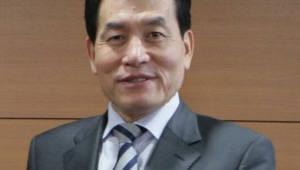 [人사이트]박춘배 한국드론산업진흥협회 부회장