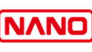 나노, 베트남에 미세먼지 저감용 탈질촉매 필터 수출계약