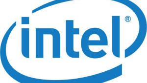 """[국제]인텔 """"작년 인공지능 칩 매출 10억달러"""""""