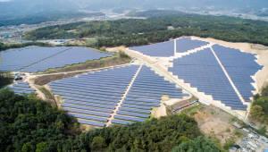 이엔테크놀로지, GE 1500V 1㎿급 태양광 인버터 국내 첫 선