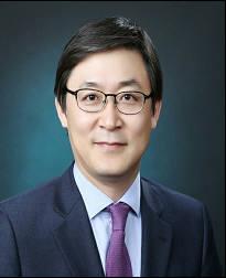 권대영 신임 금융혁신기획단장